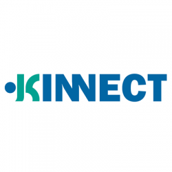 Kinnect-Logo